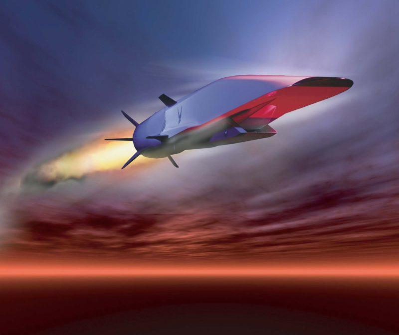 惑星間旅行する宇宙船イメージ