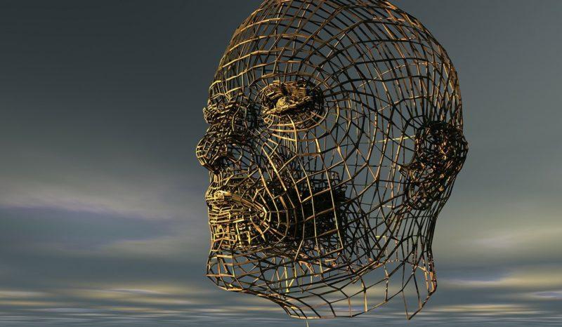 human-headイメージ
